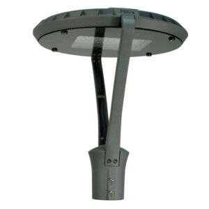 Farola LED Global Series 40W