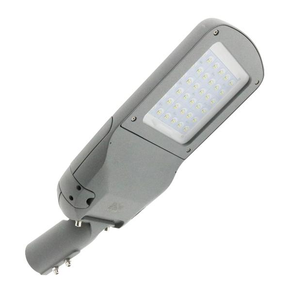 Farola LED Line Series 90W