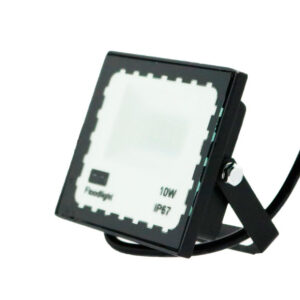 Foco proyector LED SMD Mini 10W