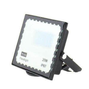 Foco proyector LED SMD Mini 20W