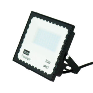 Foco proyector LED SMD Mini 30W
