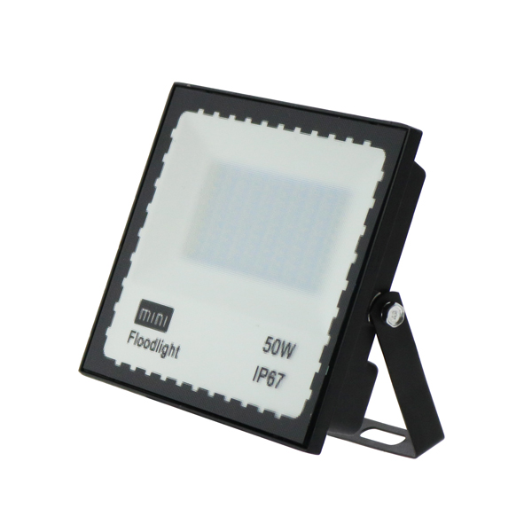 Foco proyector LED SMD Mini 50W