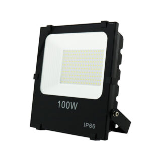 Foco proyector LED SMD Pro 100W 110Lm/W