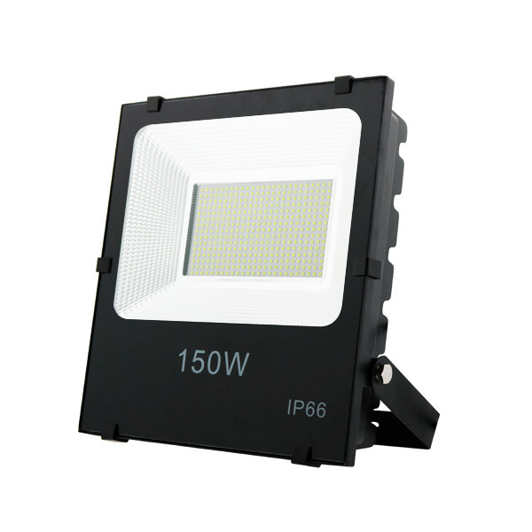 Foco proyector LED SMD Pro 150W 110Lm/W