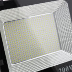 Foco-proyector-LED-SMD-Pro-200W-110LmW-11
