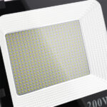 Foco-proyector-LED-SMD-Pro-200W-110LmW-14