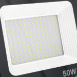 Foco-proyector-LED-SMD-Pro-50W-110LmW-11