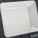 Foco-proyector-LED-SMD-Pro-50W-110LmW-6