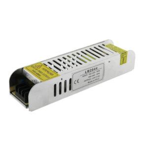 Fuente de alimentación para tiras LED 60W 24VDC