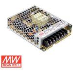 Fuentes-de-alimentación-para-tiras-LED-Mean-Well-100W-12VDC-2