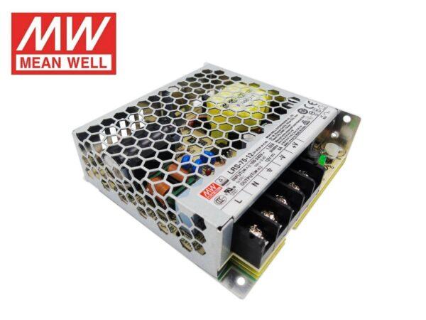Fuentes-de-alimentación-para-tiras-LED-Mean-Well-75W-12VDC-2