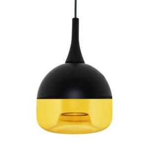 Lámpara de techo Black 89