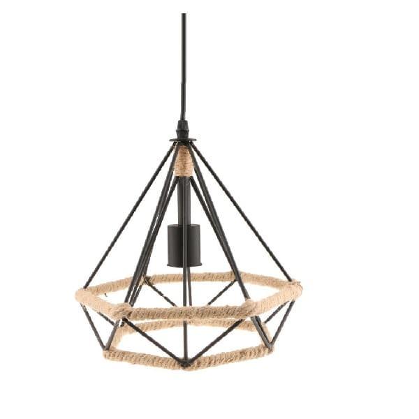 Lámpara de techo Kali