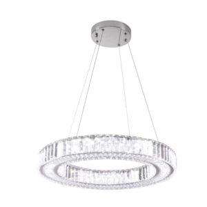 Lámpara de techo LED Gelang