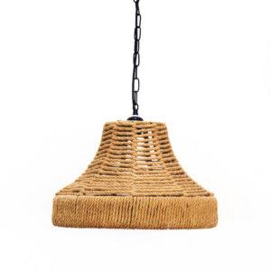 Lámpara de techo Rivière