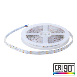 Tira LED 24v DC SMD2110 IP20 350LED/m 5 metros 15w/m 95w