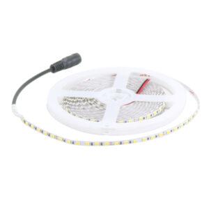 Tira LED 24v DC SMD2835 IP20 Ultra Slim 5 metros 9w/m 45w