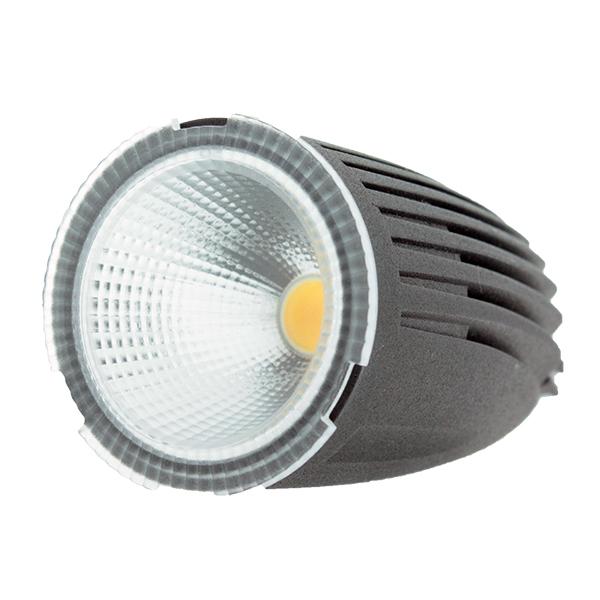 Módulo LED ArumLED 10W