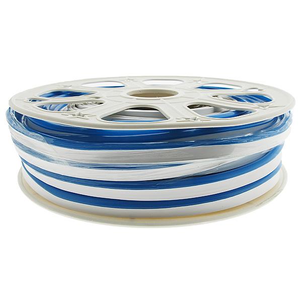 Neón de LED Flexible 220VAC Prozny 8.5W/m Azul(50metros)