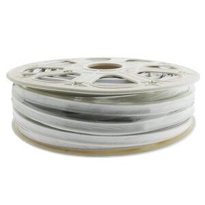 Neón de LED Flexible 220VAC Prozny 8.5W/m Blanco Cálido(50metros)