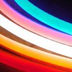 Neón-de-LED-Flexible-220VAC-Prozny-8.5Wm-Blanco-Frío50metros-2