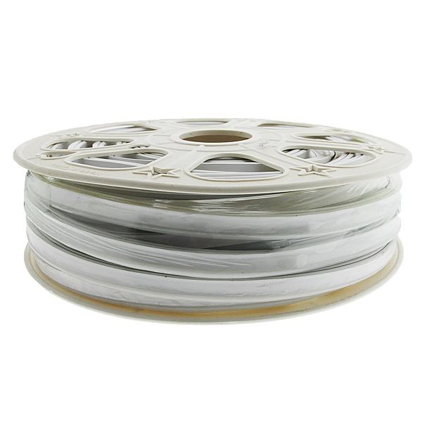 Neón de LED Flexible 220VAC Prozny 8.5W/m Blanco Frío(50metros)