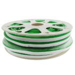 Neón de LED Flexible 220VAC Prozny 8.5W/m Verde(50metros)