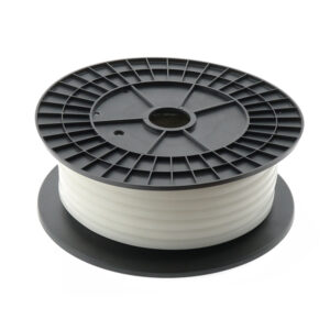 Neón de LED Flexible 24VDC Prozny 12W/m (20 Metros)