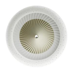 Plafón LED Starts Circle