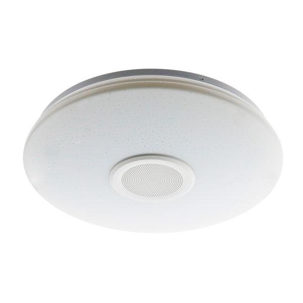 Plafón LED Magic RGB+CCT 30W
