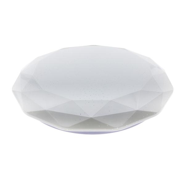 Plafon LED Circular Dial 36W