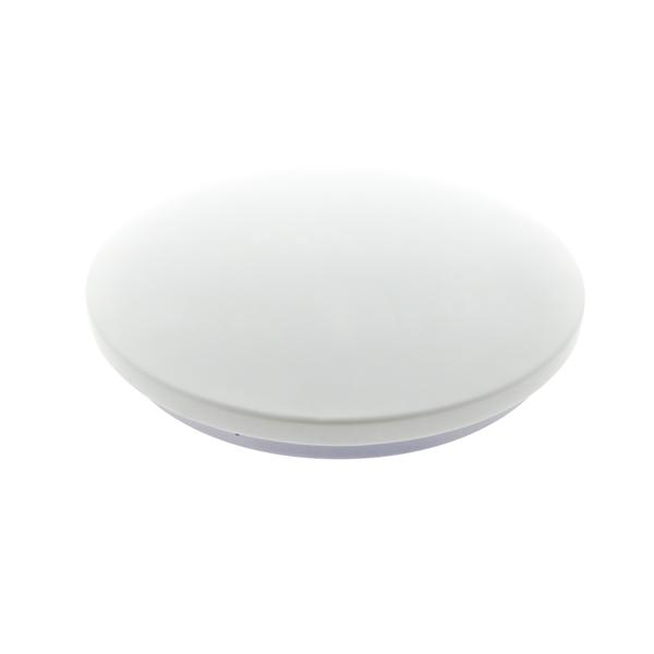 Plafon LED Circular Ice 36W