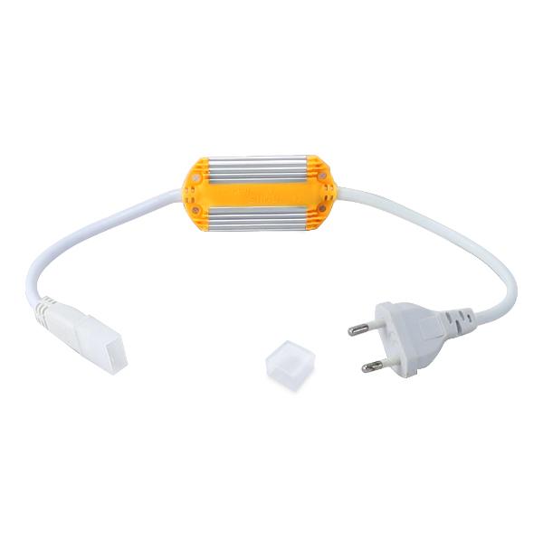Rectificador para tiras LED 220V SMD 2835 12W/m Kross
