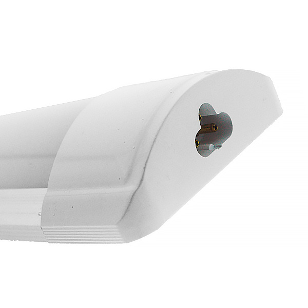 Regleta LED SlimLine Traten 40W