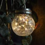 Solar-LED-SphereGlass-Vintage-exterior-1