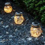 Solar-LED-SphereGlass-Vintage-exterior-2