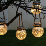 Solar-LED-SphereGlass-Vintage-exterior-3