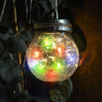 Solar-LED-SphereGlass-Vintage-exterior-4
