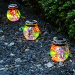 Solar-LED-SphereGlass-Vintage-exterior-5