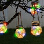 Solar-LED-SphereGlass-Vintage-exterior-6