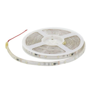 Tira LED 12V DC SMD5050 Videny 150 LEDs RGB IP65 Magic - 5 Metros