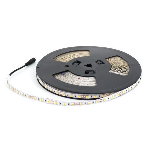 Tira de LED 24V DC SMD5050 Videny IP20 - 20 Metros