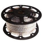 Tira de LED 220VAC SMD5050 Rozok 14W/m 50 metros