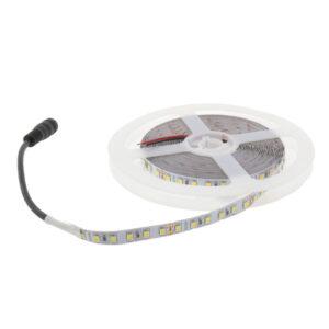 Tira de LED 24V DC SMD2835 Ziddna IP20 - 5 Metros