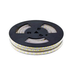 Tira de LED 24V DC SMD5050 Videny IP67 - 20 Metros