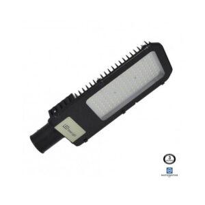 Farola LED 150w 10000lm en luz neutra o fría