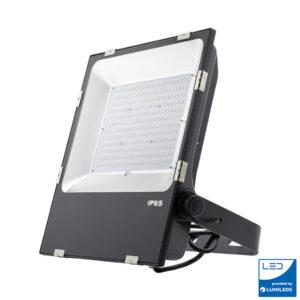 Foco proyector Philips Lumileds 150w IP65 6000K
