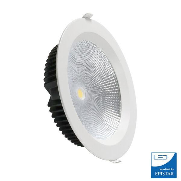 Downlight LED 30W