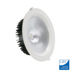 Downlight LED 40W