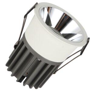 Empotrable LED 18W LUCERNA-  38° - UGR11